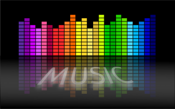 music-599383_960_720.png